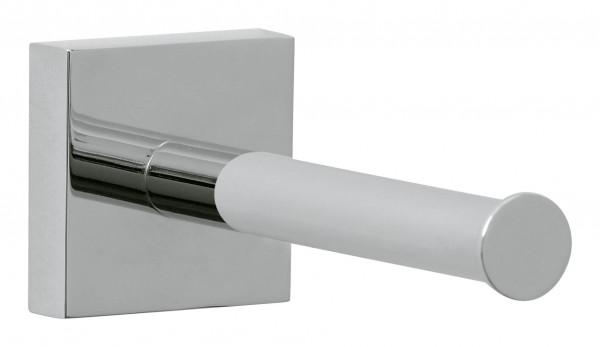 EKKRO Toilettenpapierhalter für Ersatzrollen