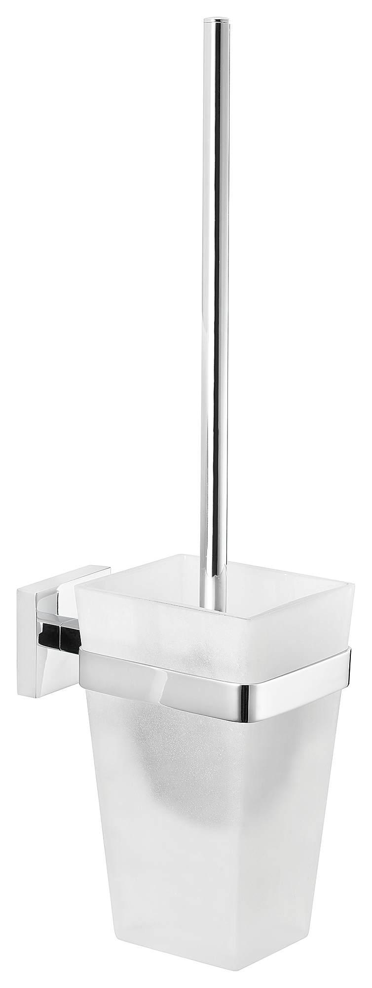 Toilettenbürstenhalter Meinbad By Tesa