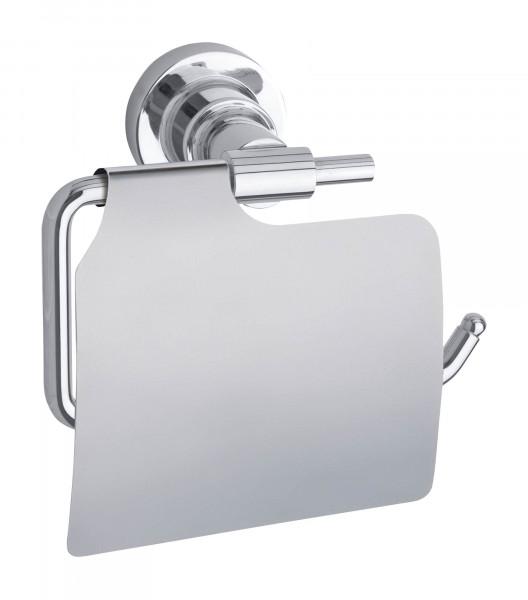 LUUP Toilettenpapierhalter aus Metall