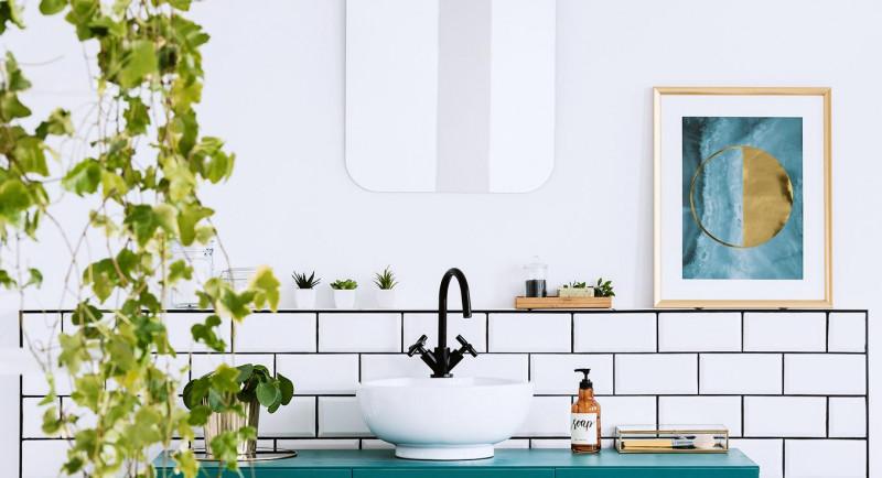 Badezimmer Dekorieren Tipps Meinbad By Tesa Meinbad By Tesa