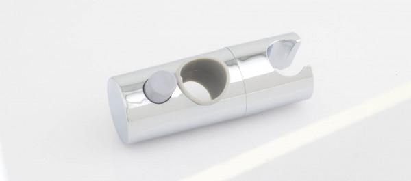 Brausehalter für Duschstangen der Produktserie tesa® SPAA